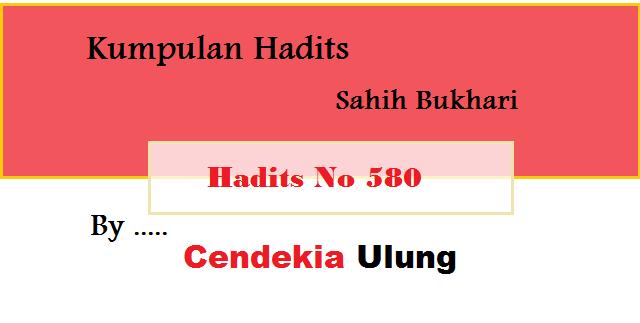 bukhari, hadits, sahih, online, terjemahan, hadis