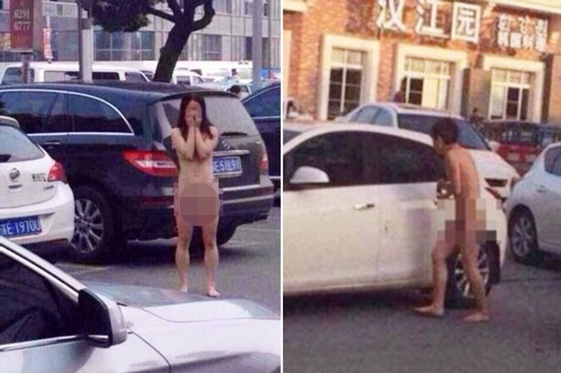 Woman caught her husband cheating with her twin sister. Her revenge was unbelievable!