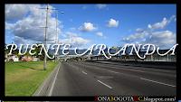 Portada Localidad Puente Aranda