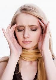Pengobatan Tradisional Penyakit Migrain