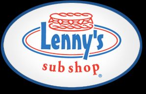 Lenny's Sub Shop - Homestead Business Directory