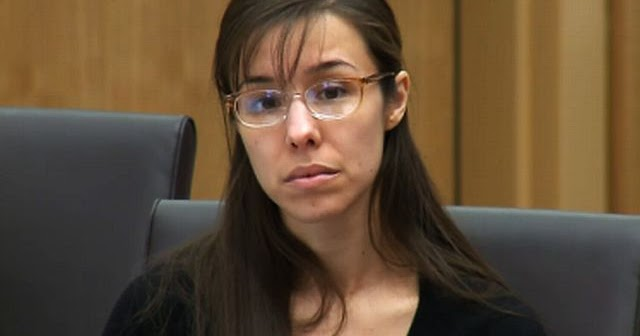 Crime And Courts News Watch Jodi Arias Trial Live