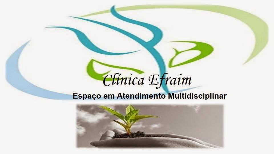 Clínica Efraim