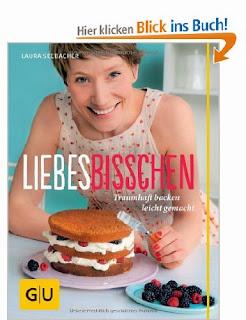 http://www.amazon.de/Liebes-Bisschen-Traumhaft-gemacht-Autoren-Kochb%C3%BCcher/dp/3833835036/ref=sr_1_1?ie=UTF8&qid=1386691512&sr=8-1&keywords=liebesbisschen#reader_3833835036