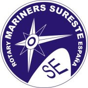 Rotary Mariners Sureste de Espaa