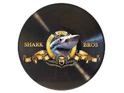 SHARK BROTHERS LABEL