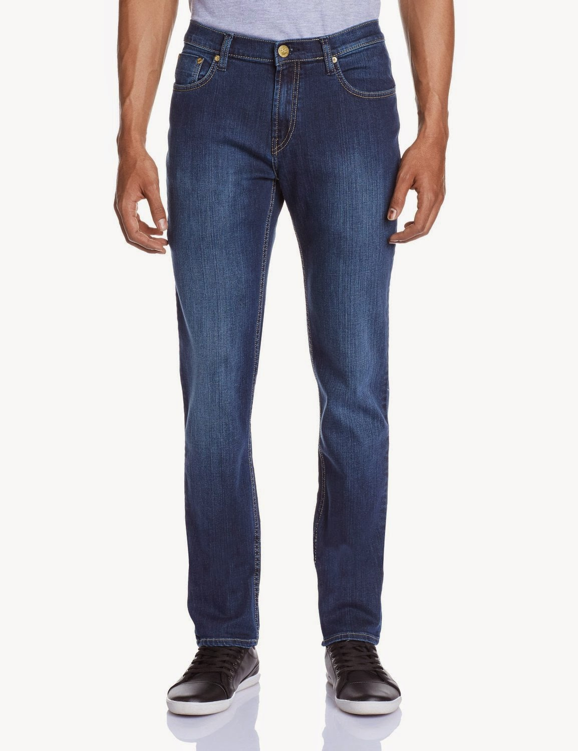 Amazon: Buy LEE Jeans worth Rs. 2299 at Rs.1150 only