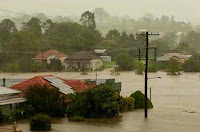 http://sciencythoughts.blogspot.co.uk/2015/04/three-confirmed-dead-as-floods-and.html