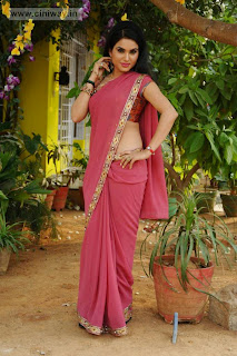 Kavya-Singh