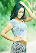 Deviyani sizzling hot photos gallery-thumbnail-8