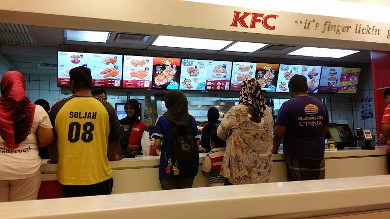 kfc, menu baru kfc, chewy cheese, harga menu baru kfc, harga set chewy cheese kfc, bebloa keju kfc,