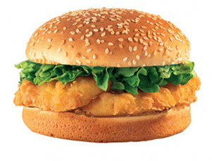 fast food geek jack in the box sets sail with fish