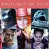 Spotlight on 2016 | Os filmes mais aguardados de 2016