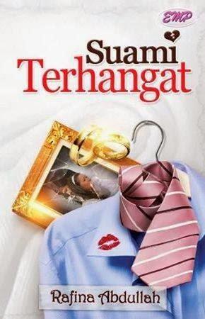 Novel Keempat 2014
