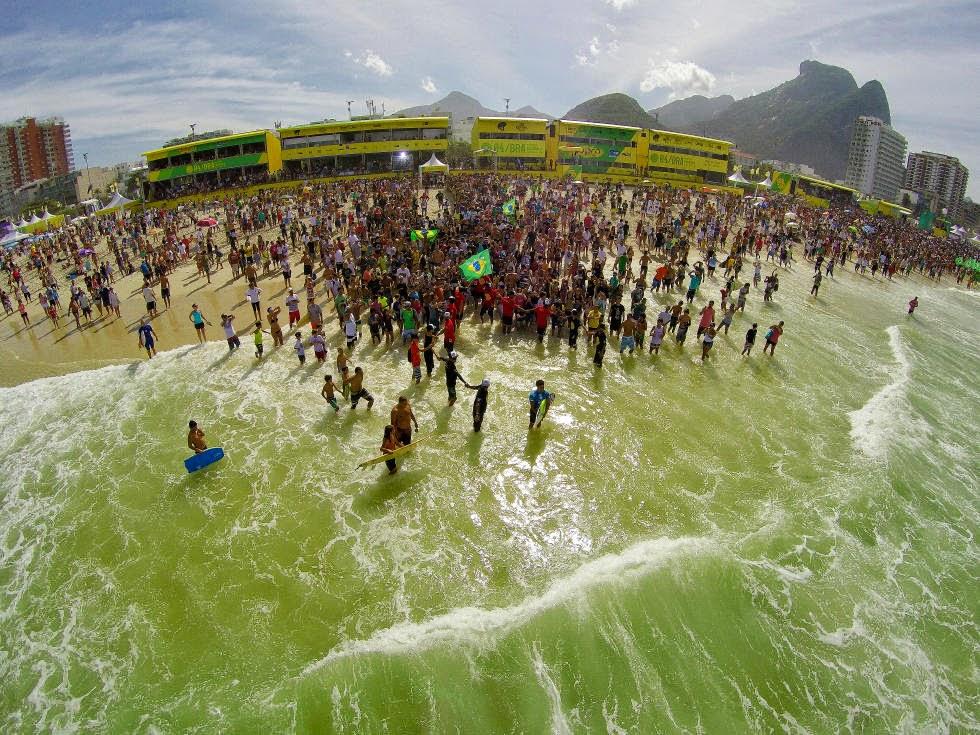 21 Italo Ferreira Oi Rio Pro WSL  Kelly Cestari