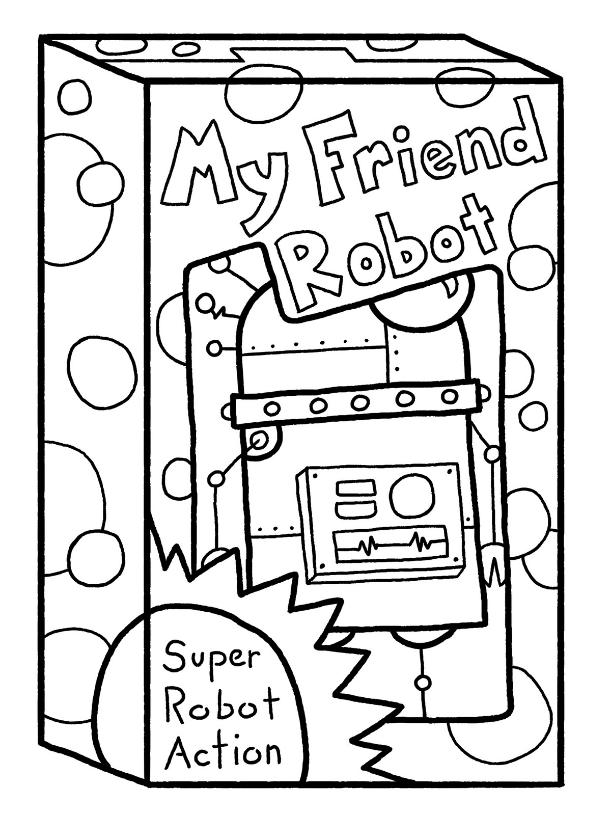 coloring pages 28 october attack - photo#31