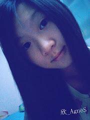 Ms. Agnes ツ