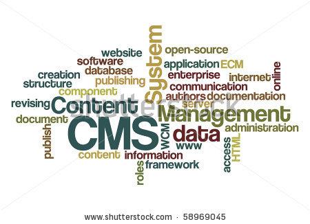 Pligg Content Management System Business Process Management