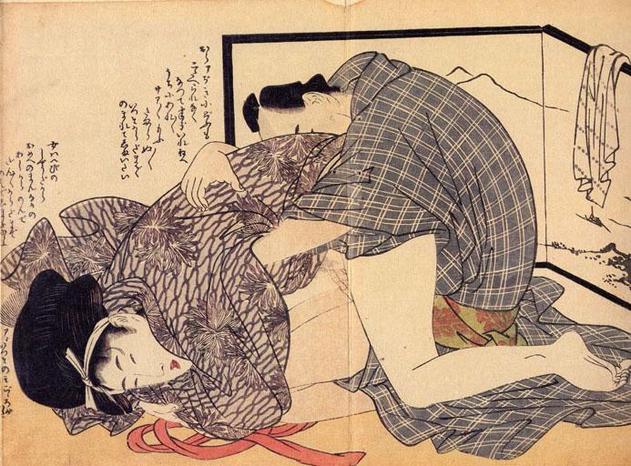 Fotos gewela tocado geisha antiguo de china