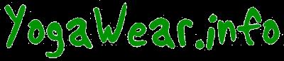 Best Yoga Wear Store in NYC & Online, Freeship