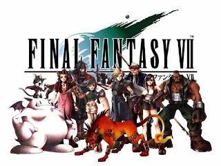 http://3.bp.blogspot.com/-AT7yuUzCCug/TfTI18qeXAI/AAAAAAAADLU/fN2tIu7ukqs/s1600/final-fantasy-vii-cast-1.jpg