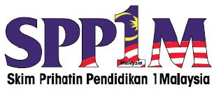 SKIM PRIHATIN PENDIDIKAN 1MALAYSIA (SPP1M)