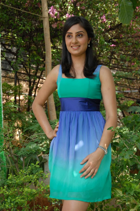 bhanu sri mehra new unseen pics