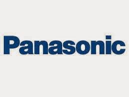 Job Vacancy at Panasonic Energy Malaysia Sdn. Bhd. - 08 ...