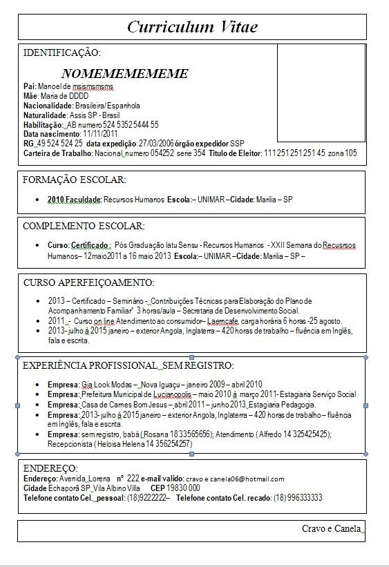 Edexcel igcse english literature coursework mark scheme photo 4