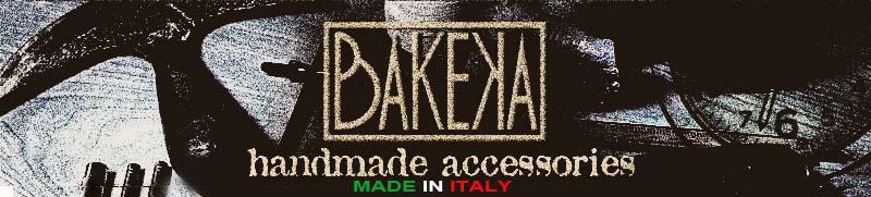 bakeka-handmade