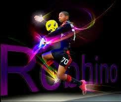Kabar Transfer Klub Baru Robinho di Musim 2014-2015 smk 3 tegal