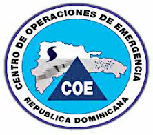COE REP. DOM