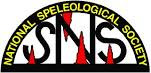 NATIONAL SPELEOLOGICAL SOCIETY-NSS # 63653