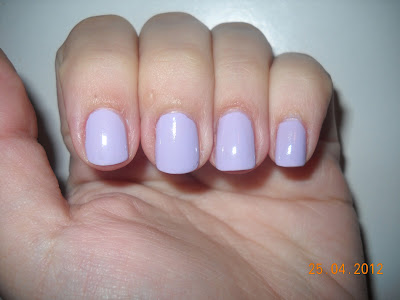 charming revlon nails uñas nail polish esmaltes