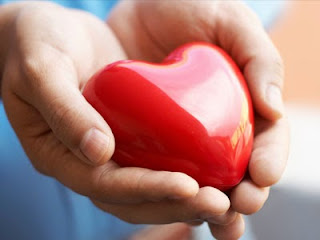 Suplemen Untuk Kesehatan Jantung