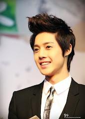 Kim Hyun joong 2009