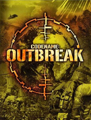 http://www.softwaresvilla.com/2015/05/codename-outbreak-pc-game-full-version.html