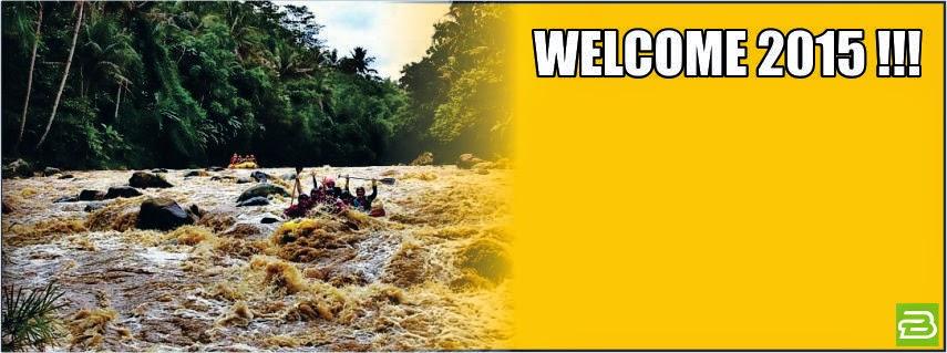 Open Trip Jogja, Arung Jeram Magelang Sungai Elo