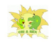 Cri et Rex