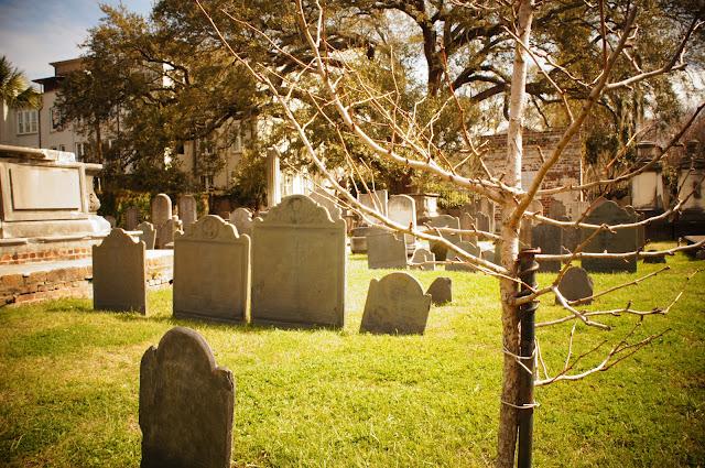 cemetery pictures public domain