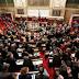 Parlamento da França vota pelo reconhecimento do Estado palestino
