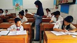 SKTP Guru 2014 | Jadwal Penerbitannya Adalah Berikut ini