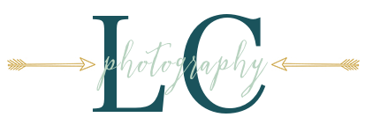 Lori Cramer Photography
