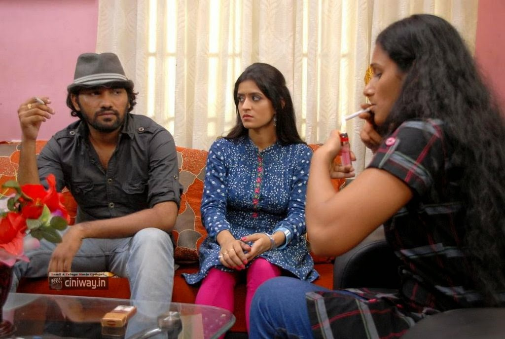 Director-Movie-Stills