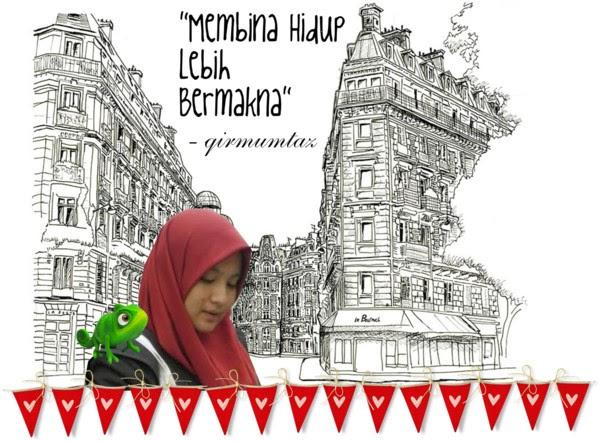 Qirmumtaz