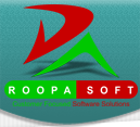 """Roopasoft"" Hiring Freshers As Web Designer @ Hyderabad"