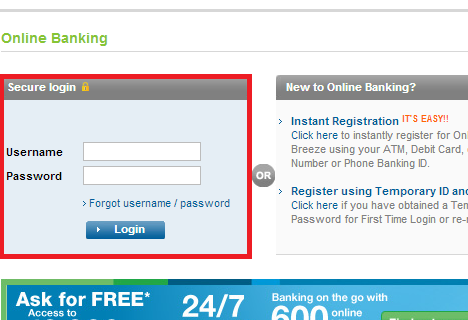 how to pay your car registration online