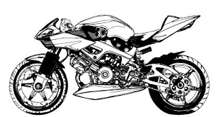 Black-and-white-black-white-vector-vector-black-white-vector-city-free-downlad-black-white-vector-blackwhitevector.blogspot.com-free-vector-motorcycle