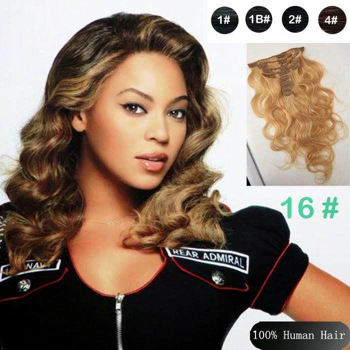 Sina Virgin Hair Weaves Sophia Freeship 15 24 9pcs Set 100