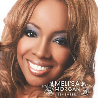 MELI\'SA MORGAN - I REMEMBER (2005)